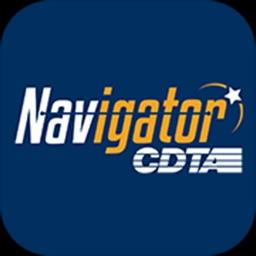 CDTA Navigator