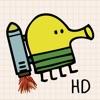 Doodle Jump HD