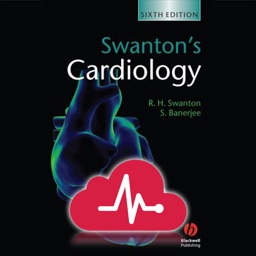 Swanton's Cardiology