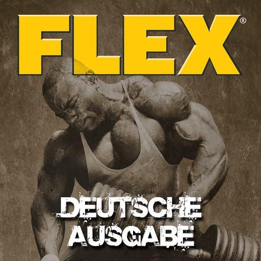Flex Deutsche Ausgabe