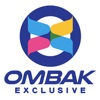 Ombak Groups Sdn Bhd printing services