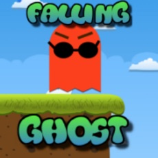 Activities of Falling Ghost