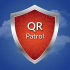QR-Patrol Live Guard Tour icon