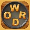 Word Cookies!™ Reviews