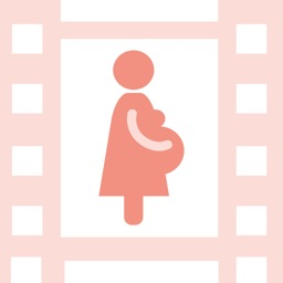 Pregnancy Timelapse