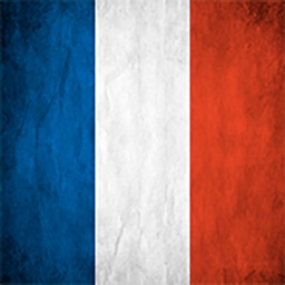 France Radio Music
