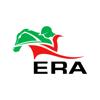 Emirates Racing Authority