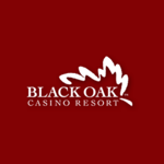 Black Oak Casino Resort
