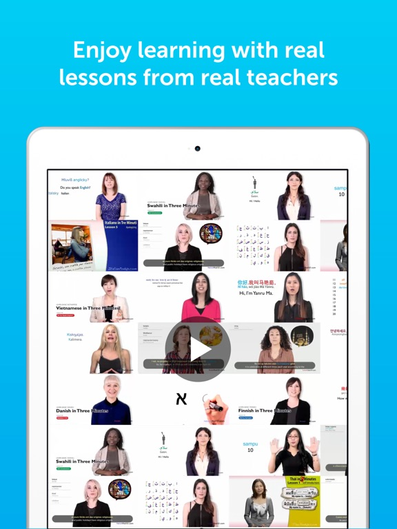 Best free education apps for iPad (iOS 9 and below) page 4