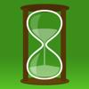 Sorth LLC - Timewerks: Mobile Billing  artwork