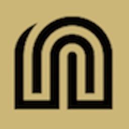 MyNEMCC