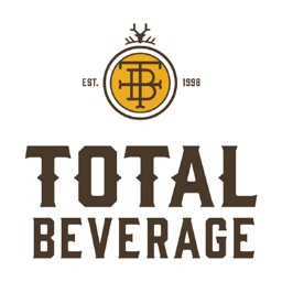 Total Beverage Inc.