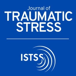 JTS Journal of Traumatic Stres