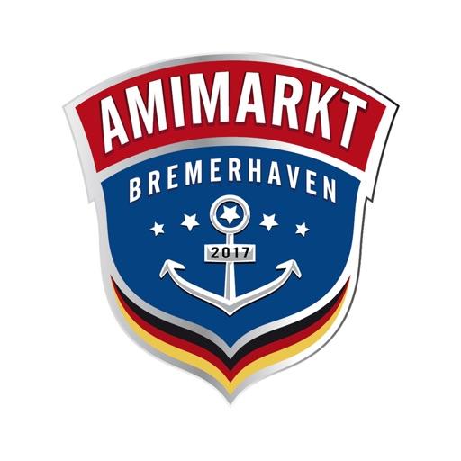 Amimarkt Bremerhaven