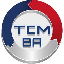 Painel do Gestor - TCM BA