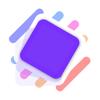 Daniel Mekis - Flappy Box - game adventure artwork