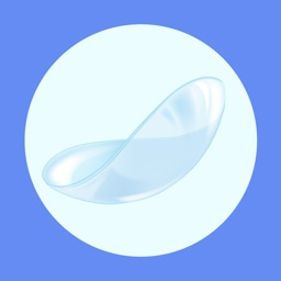 MCL (Manage contact lenses)