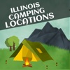 Illinois Camping Locations