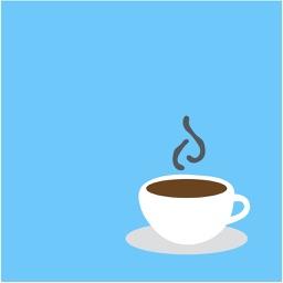 CoffeeAlum