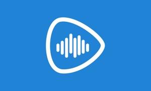 Luister Radio Online
