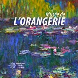 L' Orangerie Museum Full