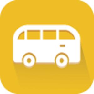 句容掌上公交 app
