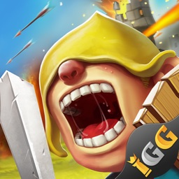 Clash of Lords 2: New Age