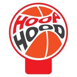 HoopHood