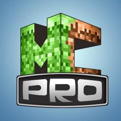 MCProApp builder istant en App Store on minecraft redstone schematics, minecraft schematics and blueprints, minecraft maze, minecraft enterprise blueprints, minecraft schematics blueprints mob spawner,