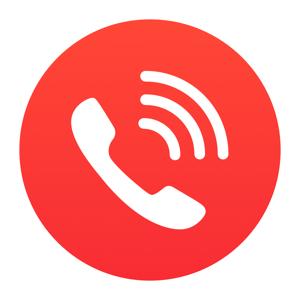 Call Recorder Unlimited - Record Phone Calls app