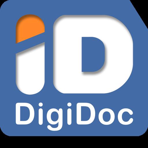 DigiDoc4 Client
