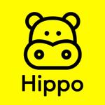 Hippo - Live Random Video Chat
