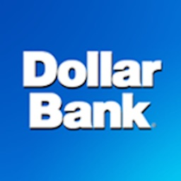 Dollar Bank Mobile