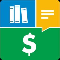 Mobills - Finance Tracker