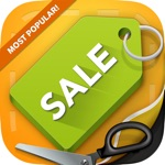 Hack The Coupons App