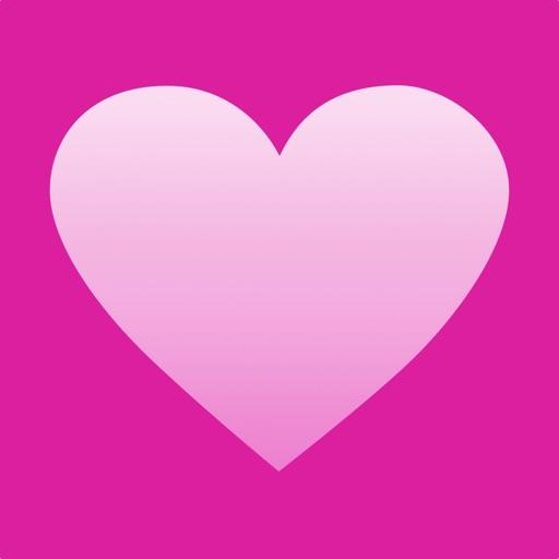 Love-O-Matic