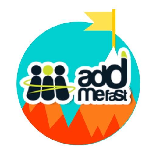 AddMeFast ™ - Boost Promotion