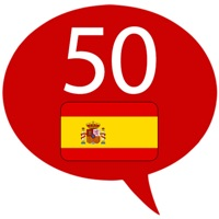 Codes for Learn Spanish – 50 languages Hack
