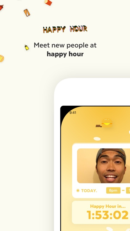 Hmbgr Phone screenshot-4