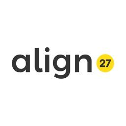 align27 - vedic horoscope
