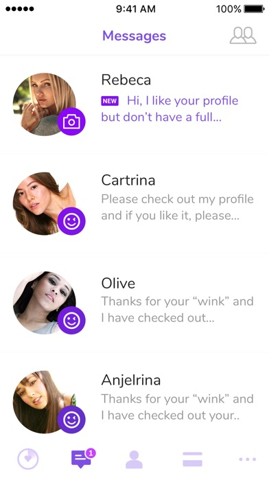 best dating service in london