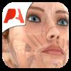 Pocket Anatomy - Interaktive menschliche Anatomie