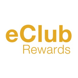 eClub Rewards