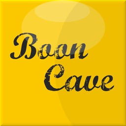BoonCave