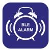 BleAlarm - iPhoneアプリ