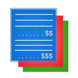 Bill Pay Reminder & Organizer