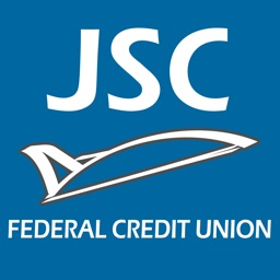 JSC FCU Mobile for iPad