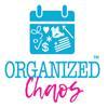 OrganizedChaosApp