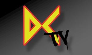 Watch DCTV