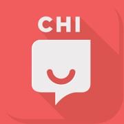 Выбирай Чита - Афиша города